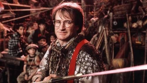 Robin  Williams 11