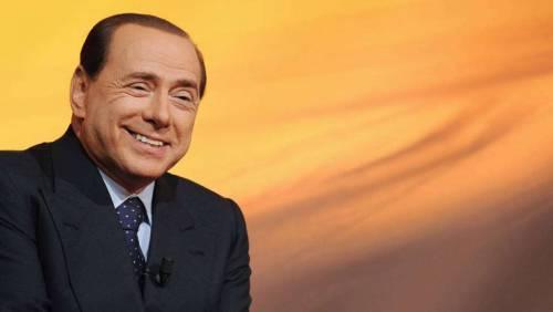 Artista triestino muore e lascia tutto in eredità a Silvio Berlusconi