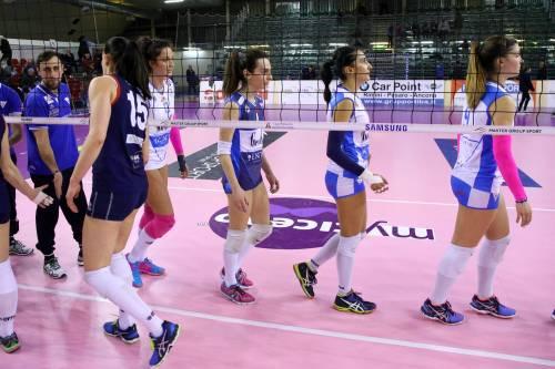 Il primo trans nella serie A del volley femminile 4