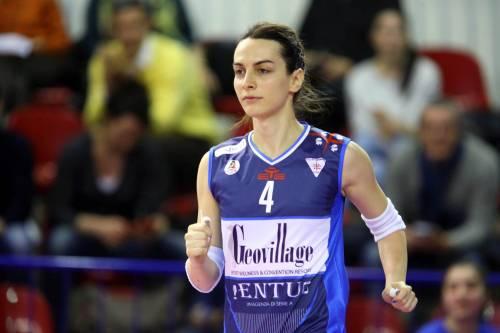Il primo trans nella serie A del volley femminile 13