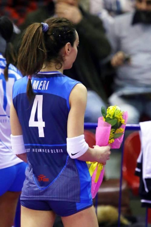 Il primo trans nella serie A del volley femminile 18