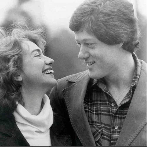 Caitlyn Jenner e Hillary Clinton, foto 13