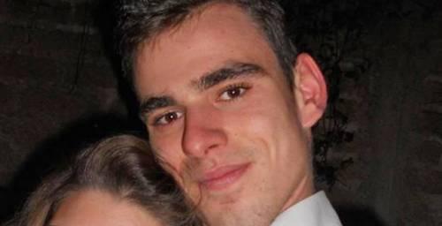 Omicidio Varani, chiusa l'inchiesta: per il pm fu premeditato