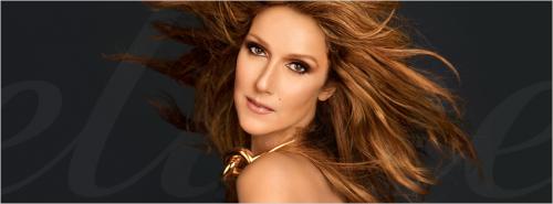 Celine Dion: la foto che inquieta i fan