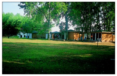 Il centro di accoglienza dell'imam che progettava attentati 6