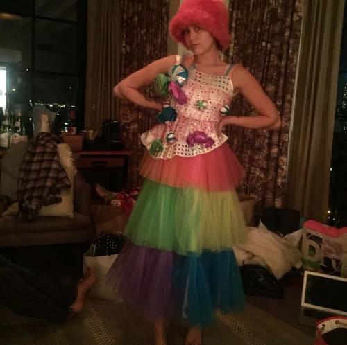 Miley Cyrus, basta con le provocazioni: foto 6