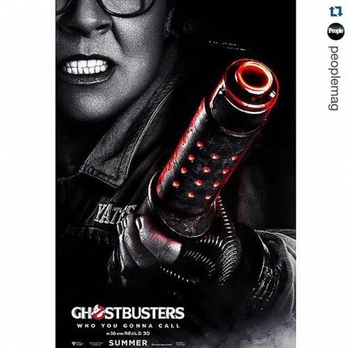Ghostbusters al femminile al centro di aspre critiche 6