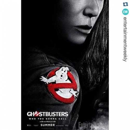 Ghostbusters al femminile al centro di aspre critiche 7