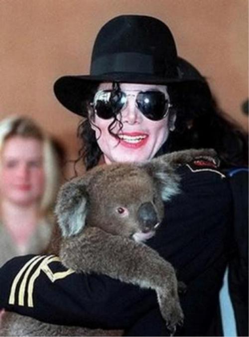 La sony compra il catalogo di Micheal Jackson per 750 milioni di dollari 4