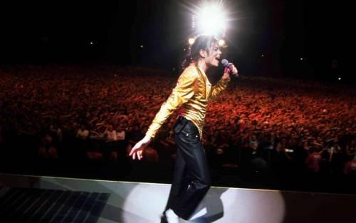 La sony compra il catalogo di Micheal Jackson per 750 milioni di dollari 3