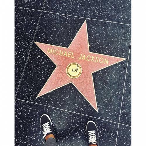 La sony compra il catalogo di Micheal Jackson per 750 milioni di dollari 6