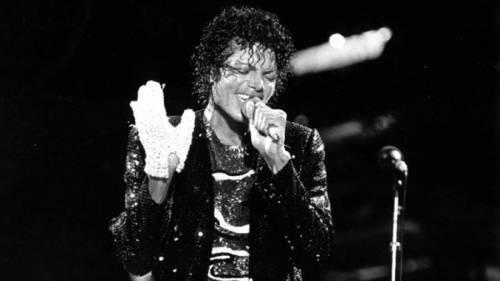 La sony compra il catalogo di Micheal Jackson per 750 milioni di dollari 9