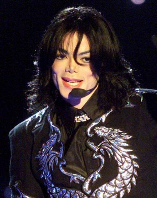 La sony compra il catalogo di Micheal Jackson per 750 milioni di dollari 12