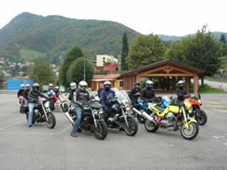 Due ruote, inizia la stagione motociclistica 2016