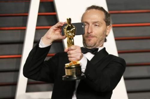 Cerimonia degli Oscar: battute offensive sugli asiatici 7