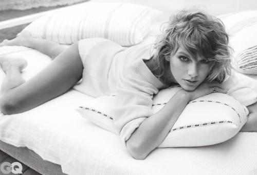 Il lato sexy di Taylor Swift 9