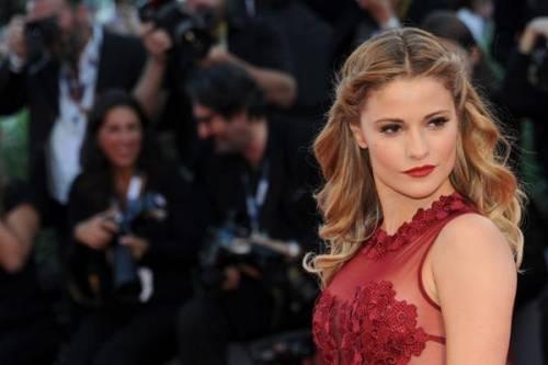 Giulia Elettra Gorietti: è l'attrice la nuova fiamma di Fedez? Foto 2