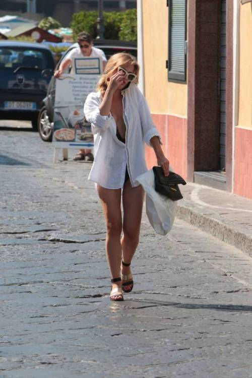 Giulia Elettra Gorietti: è l'attrice la nuova fiamma di Fedez? Foto 3
