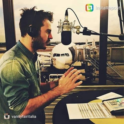 David di Donatello 2016: saranno condotti da Alessandro Cattelan 8