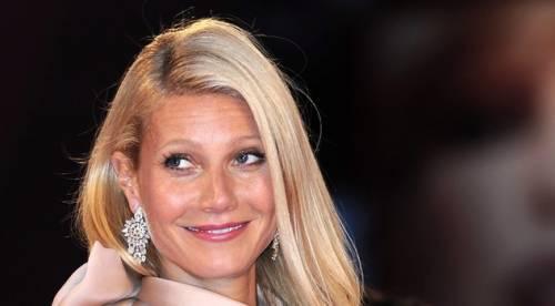 La vita da blogger di Gwyneth Paltrow 10