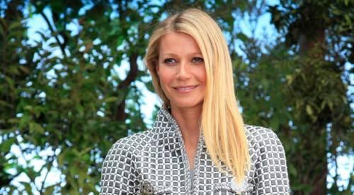 La vita da blogger di Gwyneth Paltrow 11
