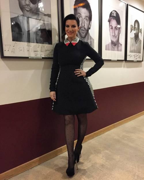 Laura Pausini, foto 3