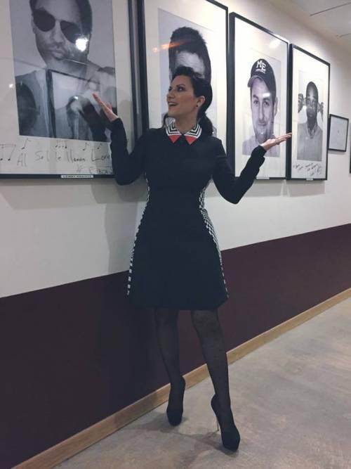 Laura Pausini, foto 7