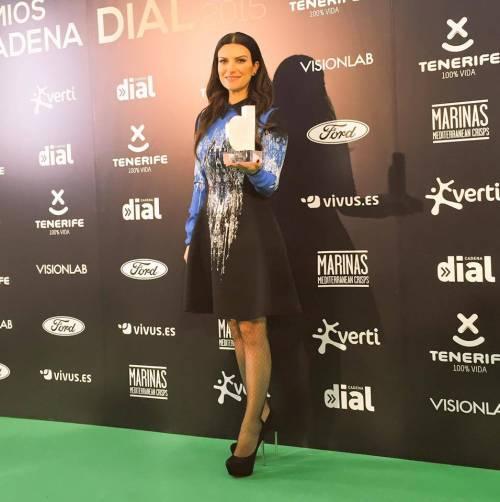 Laura Pausini, foto 8