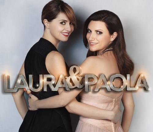 Laura Pausini, foto 10