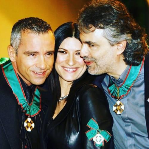Laura Pausini, foto 11