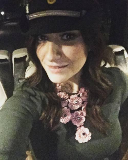 Laura Pausini, foto 17