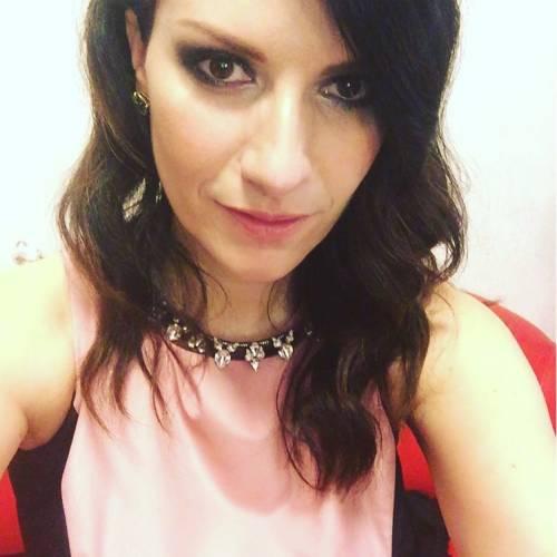 Laura Pausini, foto 20