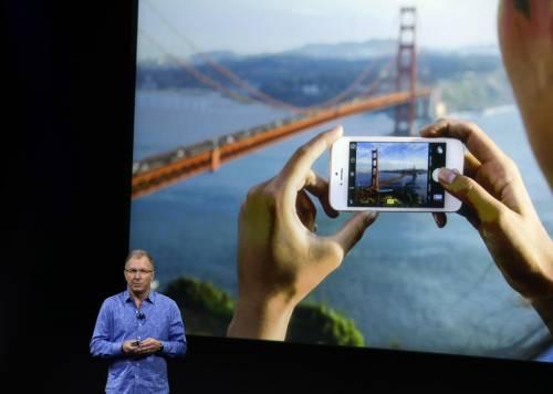 Ecco iPhone SE e iPad Pro 14