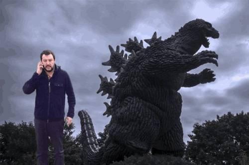 """Il """"meme"""" con Salvini 6"""