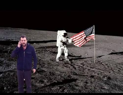 """Il """"meme"""" con Salvini 8"""