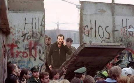 """Il """"meme"""" con Salvini 13"""