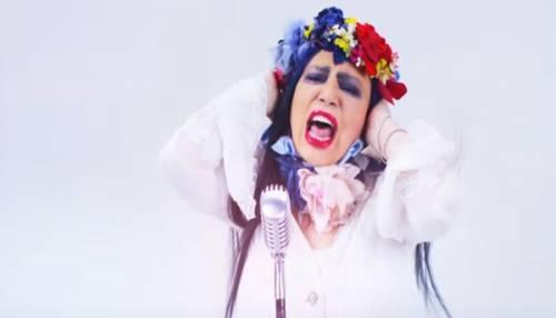 Nuovo album di Loredana Bertè: nella mia voce anche Mimì 2