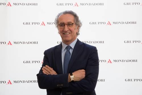 Mondadori, accordo con i sindacati per abbassare il costo del lavoro