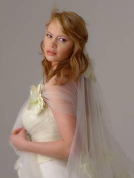 Anna Falchi presto di nuovo sposa? 1