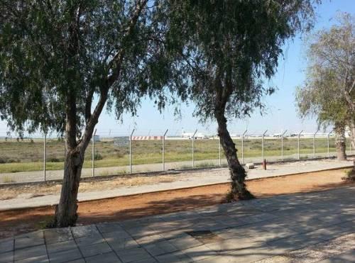 Dirottato volo EgyptAir: in ostaggio 4 stranieri 4