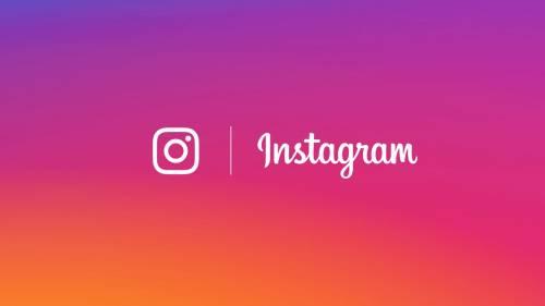 """Instagram pronta al cambiamento: """"Sceglieranno gli utenti cosa vedere"""""""