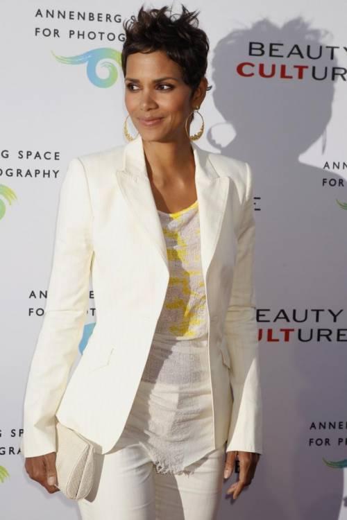 Halle Berry, foto 4