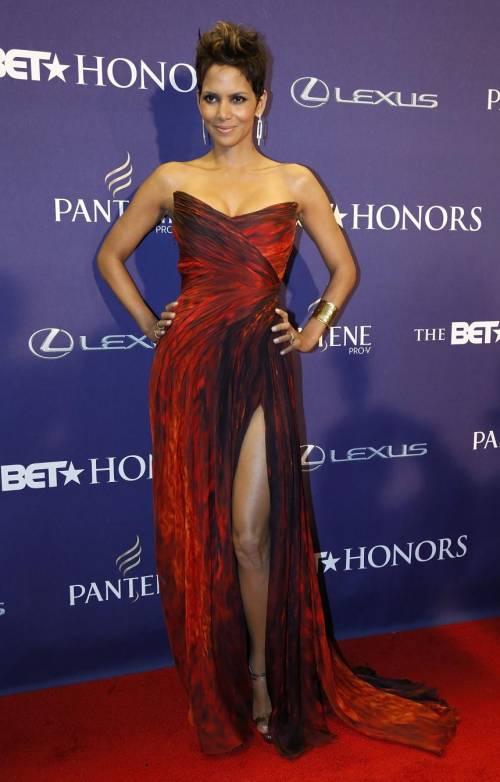 Halle Berry, foto 8