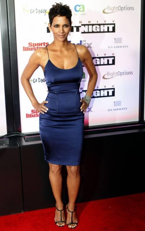 Halle Berry, foto 10