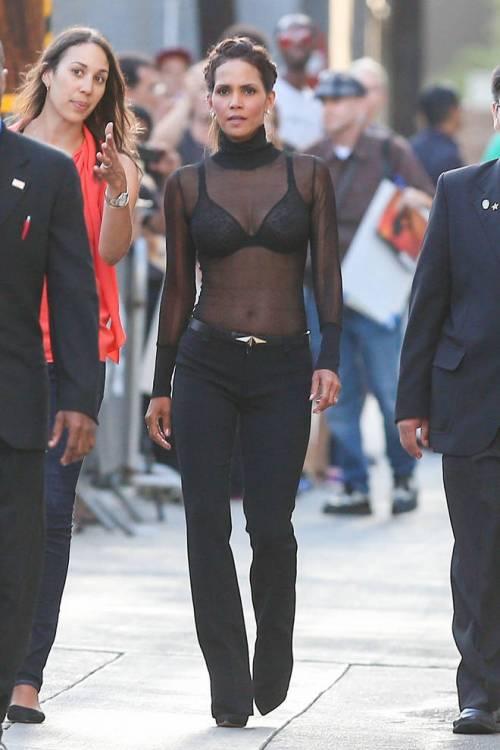 Halle Berry, foto 15