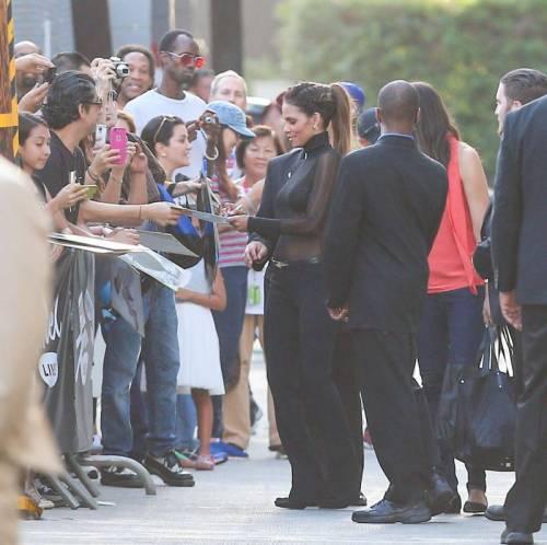 Halle Berry, foto 14