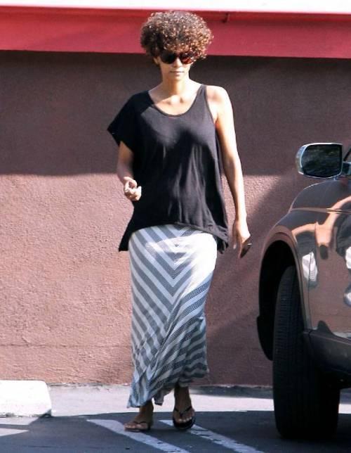 Halle Berry, foto 16