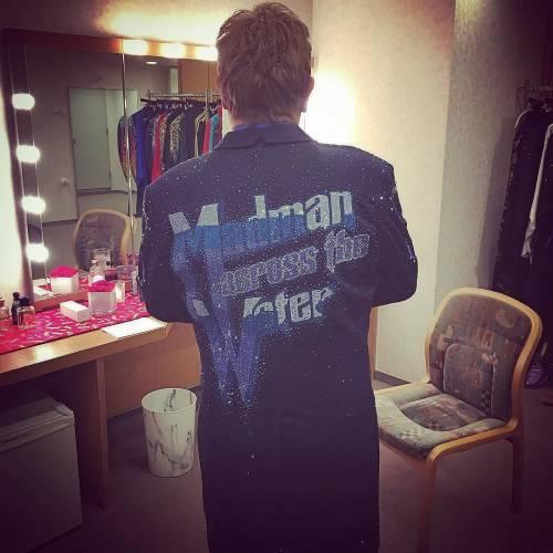Elton John si difende dalle accuse di molestia 2