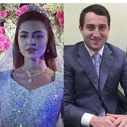 Matrimonio In Russo : Jennifer lopez e sting al matrimonio di un ricco russo