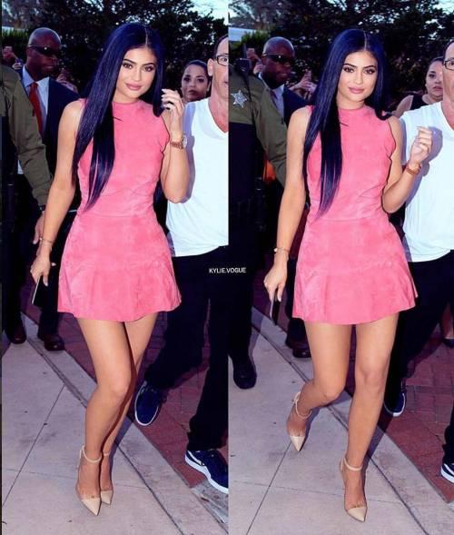 Kylie Jenner, foto 12